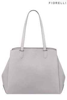 Fiorelli Grace Shoulder Bag