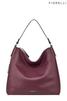 Fiorelli Lisa Hobo Shoulder Bag