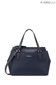 Fiorelli Ariana Triple Compartment Grab Bag
