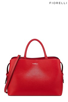 Fiorelli Bethnal Triple Compartment Grab Bag