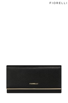 Fiorelli CARMEN Dropdown Purse
