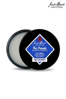 Jack Black Wax Pomade 77g