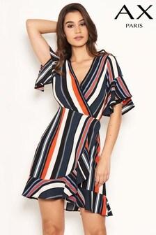 95c1a19cb976 AX Paris | Womens Dresses | Next Official Site