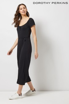Dorothy Perkins Jersey Midi Dress