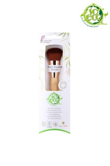 So Eco Multi-Tasking Brush