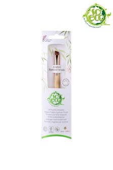So Eco Angled Eyeliner Brush
