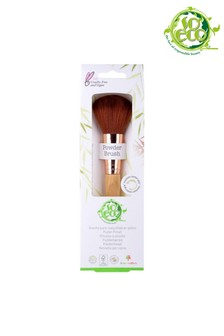 So Eco Powder Brush