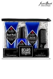 Jack Black Beard Grooming Kit™