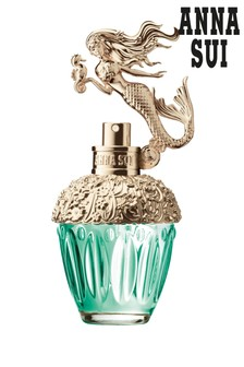 ANNA SUI Fantasia Mermaid Eau de Toilette 30ml
