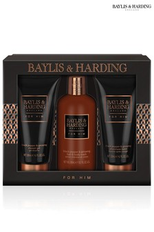 Mens Grooming Aftershave Lotions Moisturisers Next Uk
