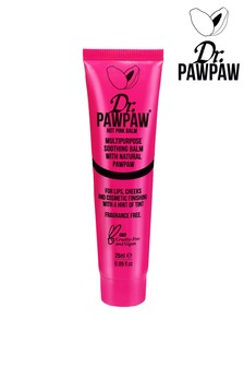 Dr. PAWPAW Hot Pink Balm 25ml