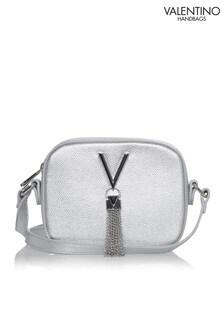 Mario Valentino Cross Body Bag