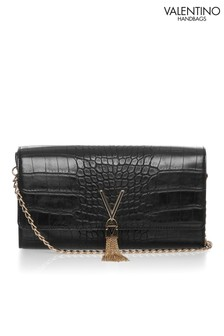 Mario Valentino Cross Body Bag