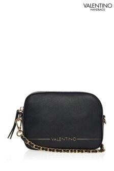 Mario Valentino Bag