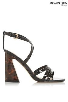 2d06c20b4bff Head Over Heels Shoes & Sandals | Head Over Heels By Dune | Next