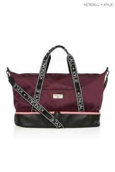 Kendall & Kylie Weekender Bag