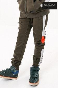 Threadboys Jogging Pants