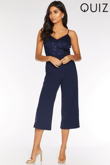 5278220221da3 Quiz Jumpsuits & playsuits | Variety Of Colours Available | Next UK