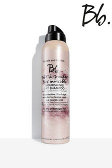 Bumble and bumble Pret-a-Powder Tres Dry Shampoo 150ml