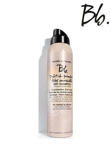 Bumble And Bumble Pret A Powder Tres Invisible 150g