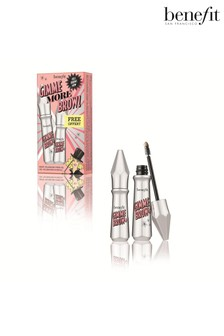 Benefit Gimme More Brow! Duo Kit