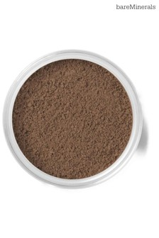 bareMinerals Faux Tan All-Over Face Colour