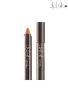delilah Farewell Colour Corrector