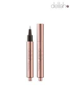 delilah Fade Away Future Resist Concealer