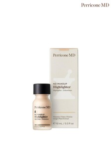 Perricone MD No Makeup Highlighter 10ml