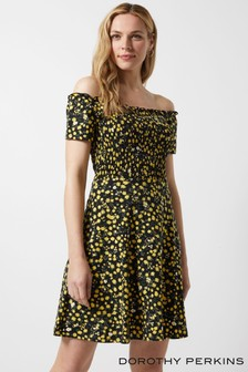 b468fc3328922 Dorothy Perkins | Women's Fashion & Dresses | Next UK