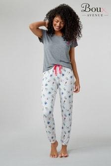 Boux Avenue Pyjama Set