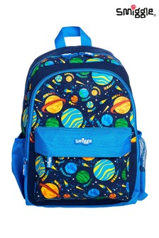 Smiggle Hooray Junior Backpack