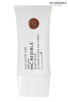 INC.redible Body Blur 51ml