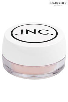 INC.redible Salve the Day 12 Hour Multi Balm 10g