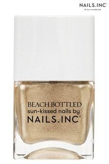 Nails Inc Beach Bottled