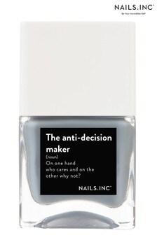 Nails Inc Life Hack