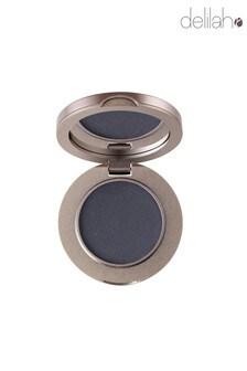 delilah Colour Intense Compact Eyeshadow