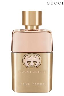 Gucci Guilty Revolution Eau de Parfum 50ml