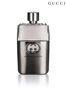 Gucci Guilty Revolution After Shave 90ml
