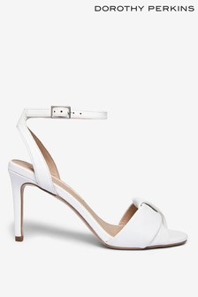 Dorothy Perkins Dressy Sandals