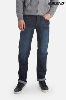 Blend Jeans in Classic Fit