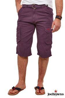 Joe Browns Cargo Shorts