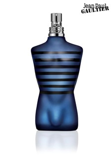 Jean Paul Gaultier Ultra Male Eau de Toilette
