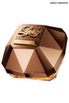 Paco Rabanne Lady Million Privé Eau de Parfum 30ml