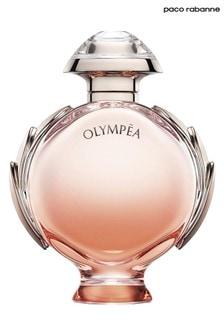 Paco Rabanne Olympea Aqua Eau De Parfum 50ml
