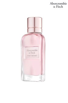 Abercrombie & Fitch First Instinct Women Eau de Parfum