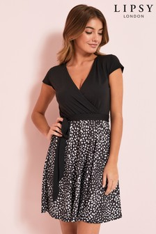 Buy Skater In Women Dresses From The Next Uk Online Shop
