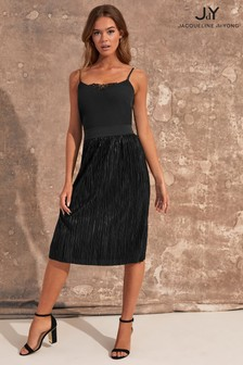 JDY Linea Skirt