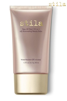 Stila 10-in-1 Illuminating Beauty Balm