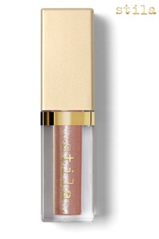Stila Glitter & Glow Highlighter